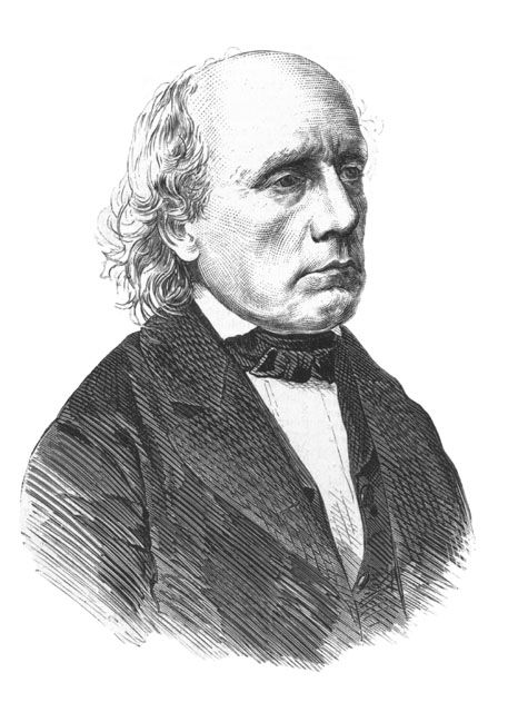 fechners elements of psychophysics In terms of personalities and psychological method, gustav theodor fechner   since its publication in 1860, fechner's elements of psychophysics had slowly.